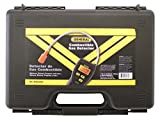 General Tools NGD269 Combustible Gas Leak Detector
