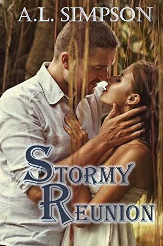 Download Stormy Reunion pdf epub