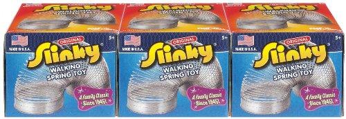 the-original-slinky-brand-metal-slinky-3-pack