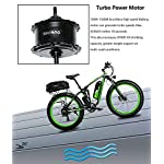 Extrbici-XF800-Bici-Elettrica-Mountain-Bike-750W-48V-13Ah-624Wh-BatteriaBici-Elettrica-26-Pollici-Batteria-a-7-Marce-Freno-Idraulico-con-Porta-di-Ricarica-USB