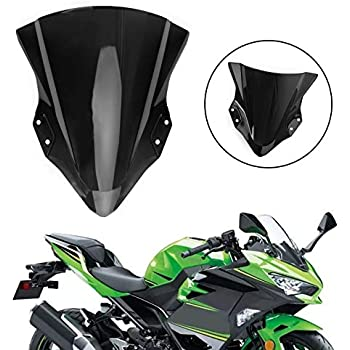 Amazon.com: for Kawasaki Ninja 400 2018-2019 Motorcycle PC ...