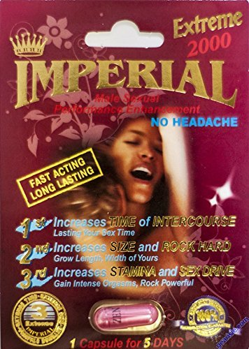 imperial extreme - 3