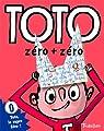 Toto : Zéro + zéro par Girard