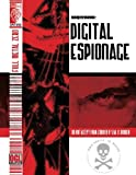 img - for Digital Espionage book / textbook / text book