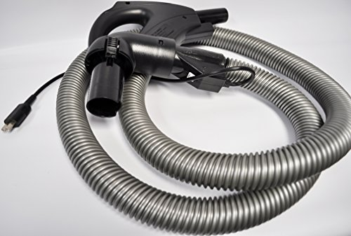 Eureka Sanitaire GE Canister Vacuum Hose Assembly GE 6850A, 10676 by Generic