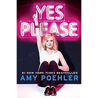 Unti Amy Poehler