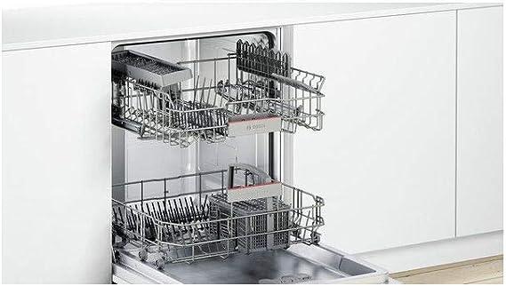 Lavavajillas integrable de 60 cm SMI46JB03E: Amazon.es: Grandes ...
