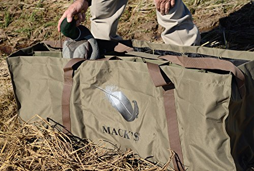 MPW-6-Slot-Mid-Size-Decoy-Bag