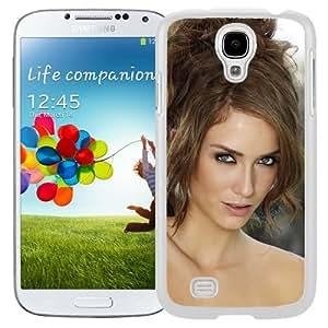 New Custom Designed Cover Case For Samsung Galaxy S4 I9500 i337 M919 i545 r970 l720 With Malena Morgan Girl Mobile Wallpaper(2).jpg