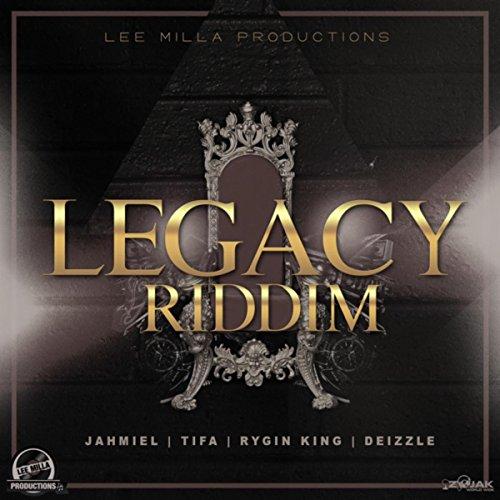 Ear Bud Riddim by Various artists on Amazon Music - Amazon com