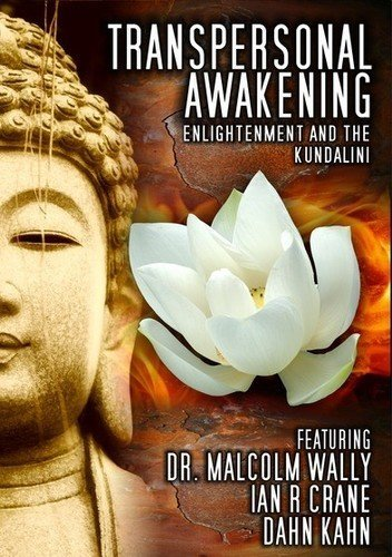 ing: Enlightenment and the Kundalini ()