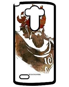James J. Metroid's Shop Discount 5404926ZB712843573G3 Tpu Fashionable Design DotA 2 LG G3 phone Case