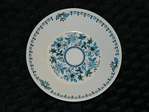 Noritake Blue Moon Fruit/Dessert (Sauce) Bowl ()