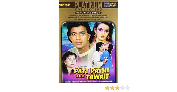 Escort girls in Pati