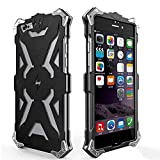 Best TabPow iPhone 6 Cases - iPhone 6 Case, iPhone 6s Case, TabPow [Warrior Review