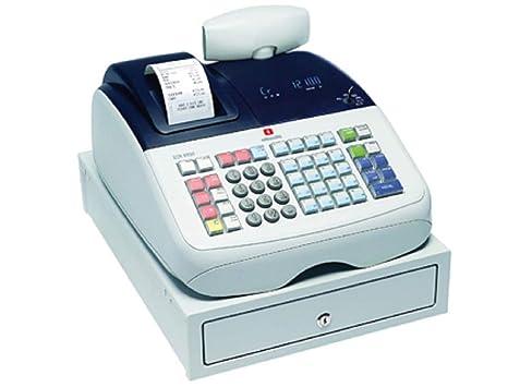 Olivetti B4631000 - Caja registradora