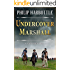 Undercover Marshall