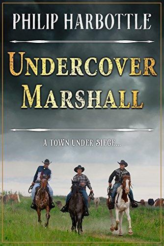 undercover-marshall