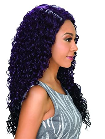 Amazon.com : ZURY SIS HB-LACE WIG MUSE (OMB