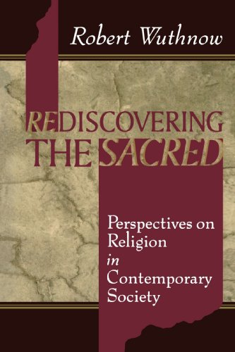 theoretical perspectives on religion Modern-day sociologists often apply one of the major theoretical perspectives these views offer different lenses through which to s tudy and understand society: functionalism, symbolic interactionism, conflict theory and feminist theory.