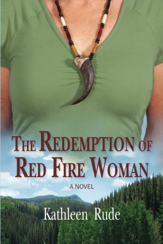 The Redemption of Red Fire Woman pdf epub
