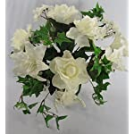 14-GardeniaLilyMini-Ivy-Wedding-Bouquet-Cream