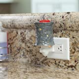 Candle Warmers Etc. Pluggable Fragrance