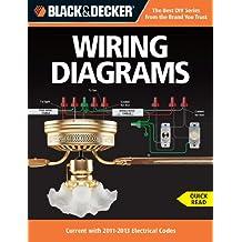 Black & Decker Wiring Diagrams