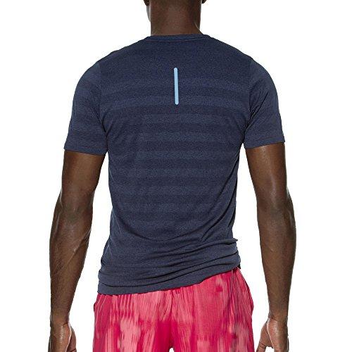 Sneaker Asics deep cobalt Fuzex Uomo Fuzex deep Asics Asics cobalt Fuzex Sneaker Uomo Sneaker R1qrRwv