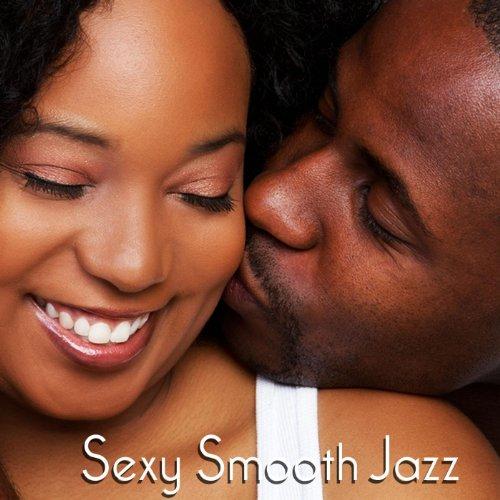 Love Jazz Music - Smooth Jazz Sex Music