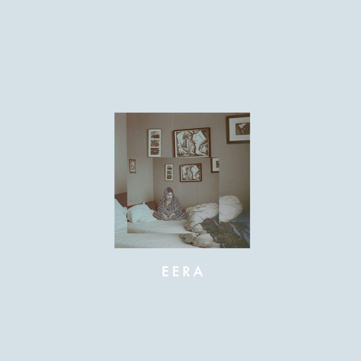 Eera Recommendation Max 46% OFF Ep
