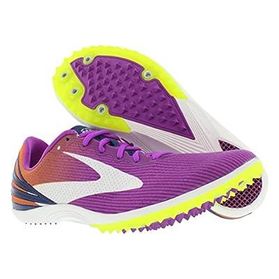 Brooks Mach 17 Track & Field Women's Shoes | Running
