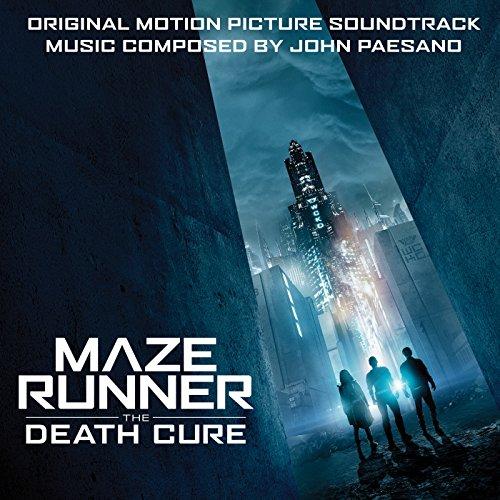 maze runner book pdf download