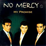 No Mercy - When I Die