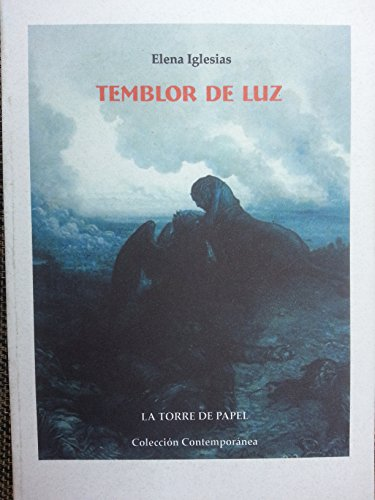 Temblor de Luz (Spanish Edition)