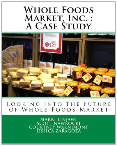 whole-foods-market-inc-a-case-study-looking-into-the-future-of-whole-foods-market