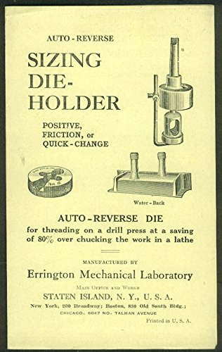 errington-auto-reverse-sizing-die-holder-sales-folder-ca-1920s-staten-island-ny