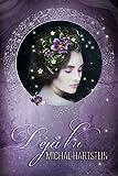 Free eBook - Deja Vu