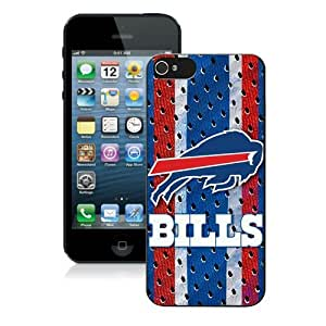 NFL Iphone 5 Case Iphone 5s Cases Buffalo Bills 5