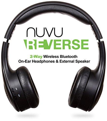 3.5mm Cute Noise Cancellation In-Ear Headphones (Blue) - 9