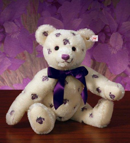 Steiff Iris Teddy Bear