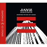 Empire State of Mind (2track)