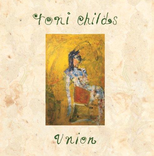 Walk And Talk Like Angels (Toni Childs Walk And Talk Like Angels)
