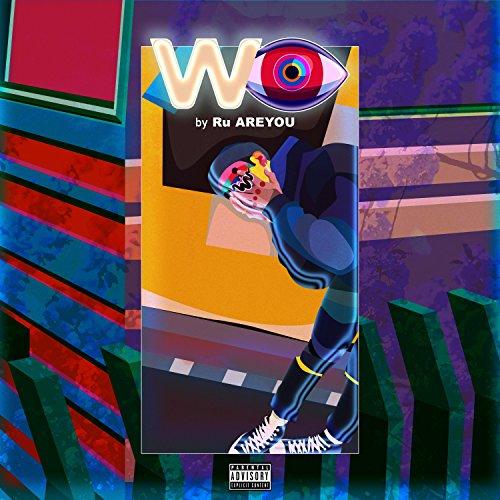 W(EYE) [Explicit]