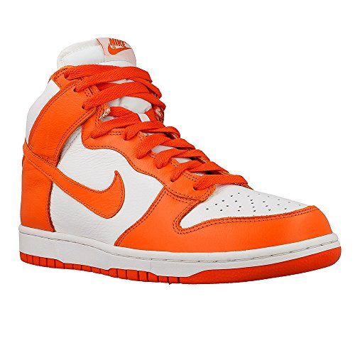 Nike Dunk Retro QS mens Hi Top Trainers 850477 Sneakers Shoes