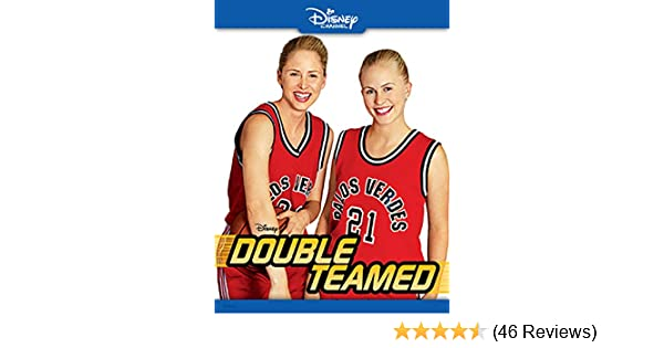 Double Teamed Free Online