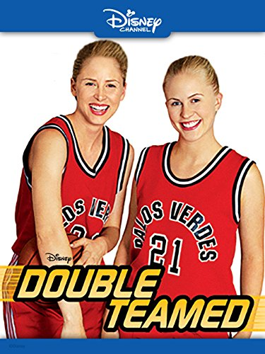 Double Teamed ()