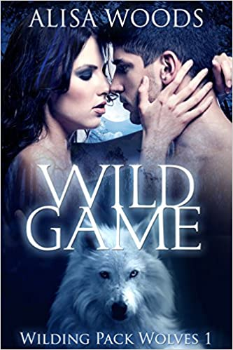 Free – Wild Game