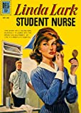 Linda Lark Student Nurse, Number 1, Welcome To Nursing School