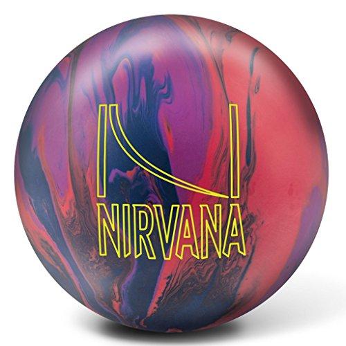 brunswick-nirvana-bowling-ball-red-blue-violet-12-lb
